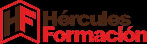 Hércules Formación