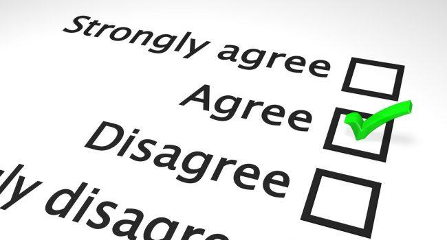 agreement-survey-scale-2-1236583-1599x1066